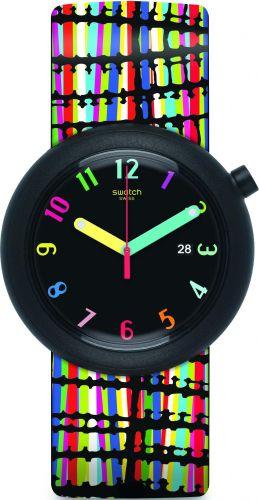 Swatch PNB400