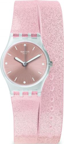 Swatch LK354C