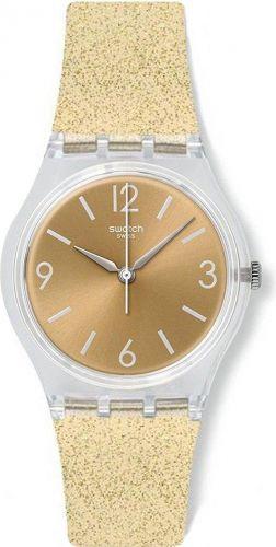 Swatch GE242C cena od 1500 Kč