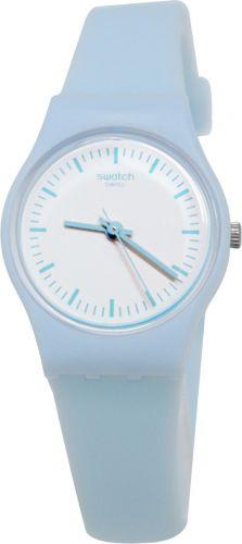 Swatch LL119