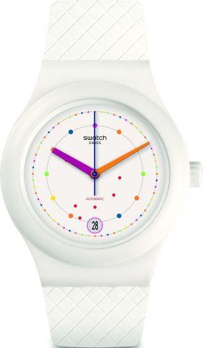 Swatch SUTW403