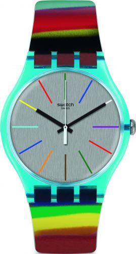 Swatch SUOS106