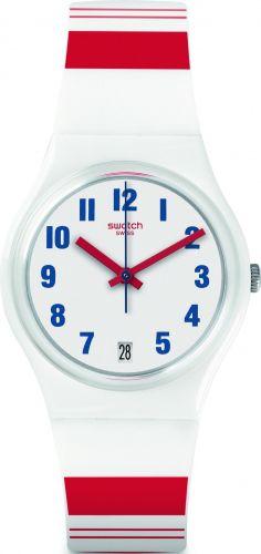 Swatch GW407