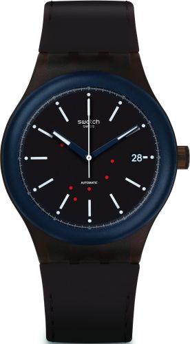 Swatch SUTC401 cena od 4200 Kč