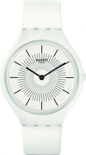 Swatch SVOW100 cena od 2600 Kč