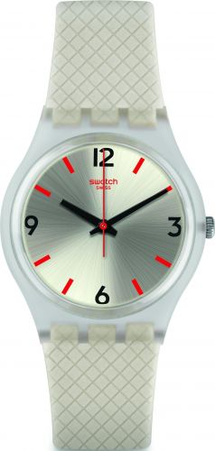 Swatch GE247
