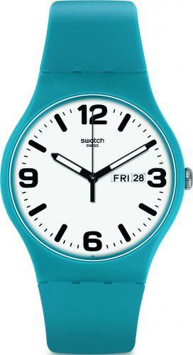 Swatch SUOS704 cena od 1900 Kč
