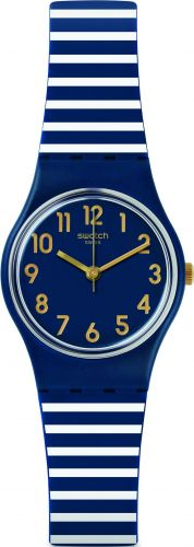 Swatch LN153