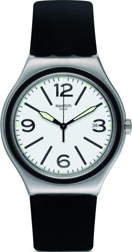 Swatch YWS424
