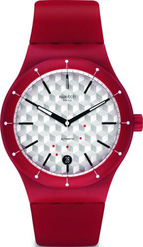Swatch SUTR403