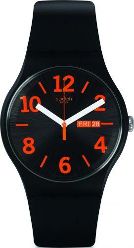 Swatch SUOB723