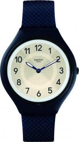 Swatch SVUN101
