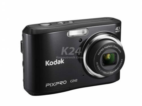 Kodak CZ42
