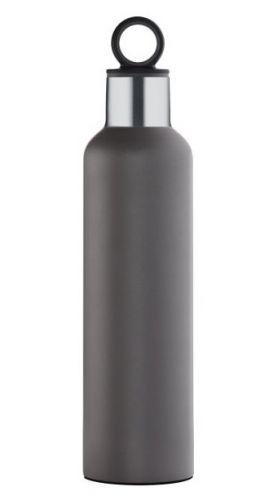 Blomus 2GO Termo lahev 500 ml