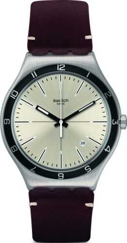Swatch YWS423 cena od 2900 Kč