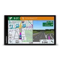 Garmin DriveSmart 61T-D Lifetime