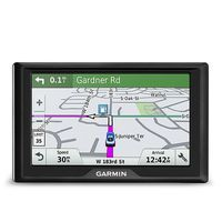 Garmin Drive 51S Lifetime