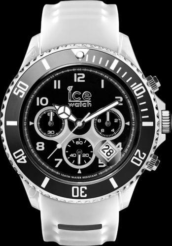 ICE WATCH T026396