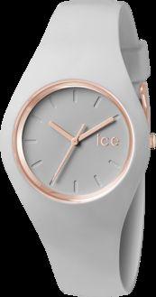 ICE WATCH T026405