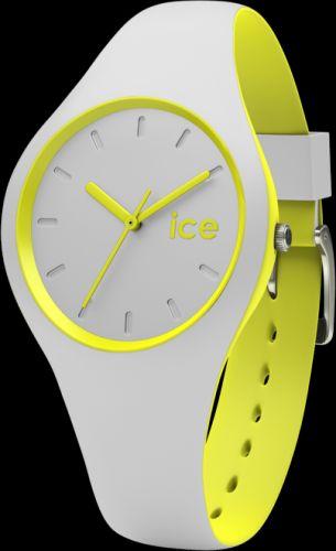 ICE WATCH T026139
