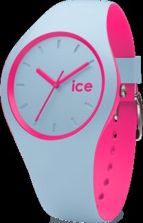 ICE WATCH T026265