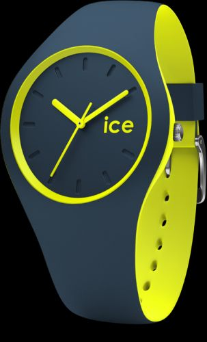 ICE WATCH T026291