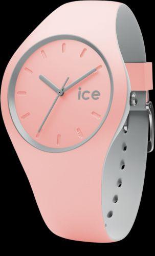 ICE WATCH T026151