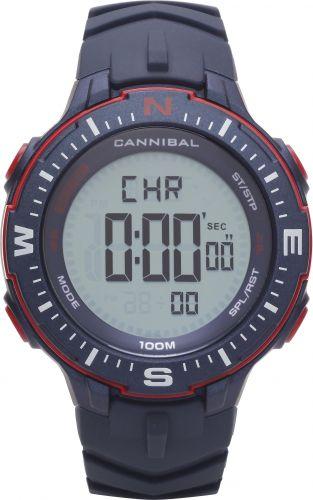 Cannibal cd283-05