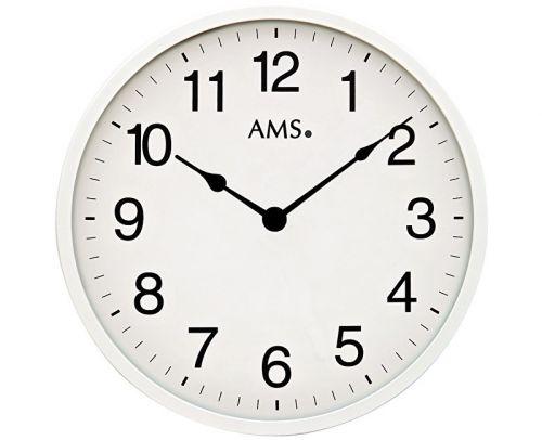AMS Design 9494