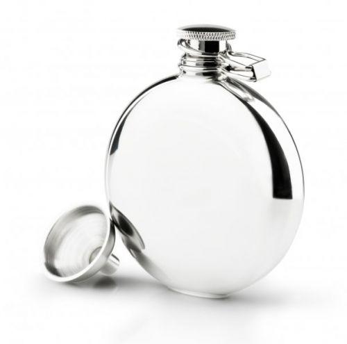 Gsi Classic Flask
