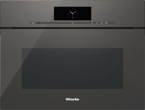 MIELE DGC 6800X