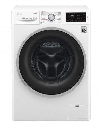 LG WD60J6WY1W cena od 10990 Kč
