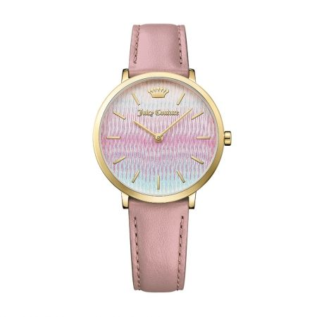 Juicy Couture 1901583