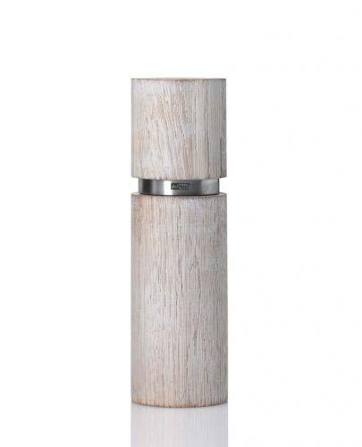 AdHoc TEXTURA ANTIQUE GRANDE 20 cm