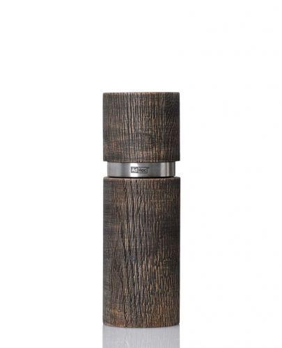 AdHoc TEXTURA ANTIQUE GRANDE 15 cm