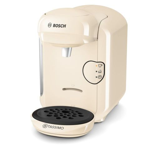 Bosch TAS1407  cena od 1140 Kč