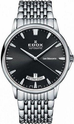 Edox 83015 3M NIN