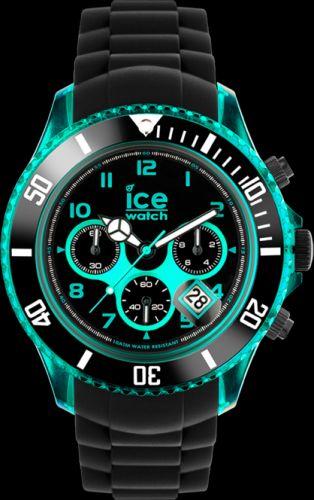 ICE WATCH T026348