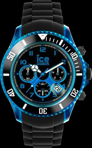 ICE WATCH T026278