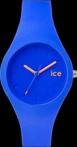 ICE WATCH T026420