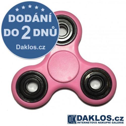 Fidget Spinner DKAP095721 cena od 147 Kč