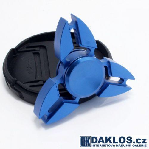 Fidget Spinner DKAP091557