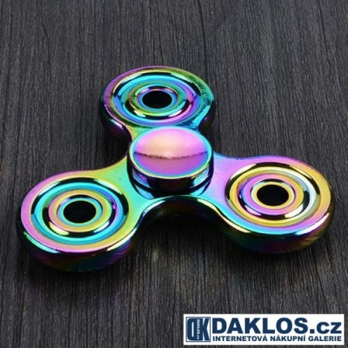 Fidget Spinner DKAP096593