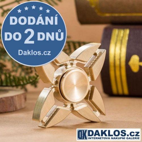 Fidget Spinner DKAP093703