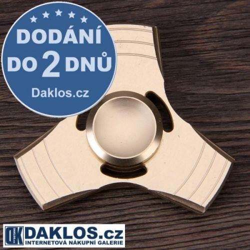 Fidget Spinner DKAP093707