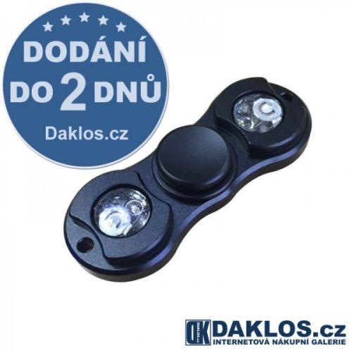 Fidget Spinner DKAP093491