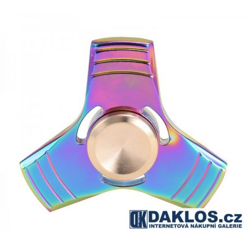 Fidget Spinner DKAP094475 cena od 297 Kč