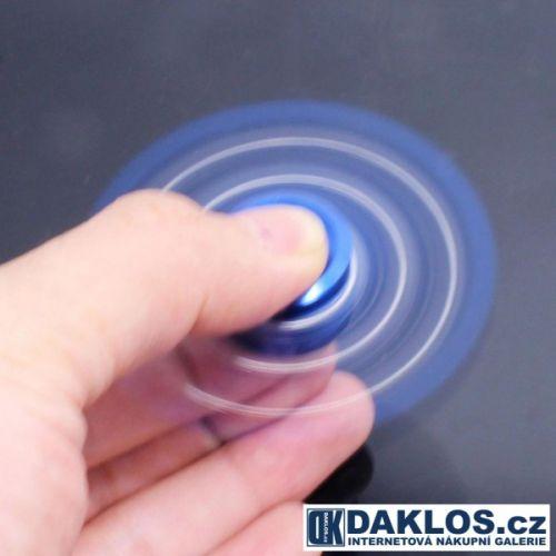 Fidget Spinner BALLER DKAP094331