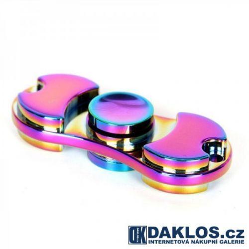 Fidget Spinner SMART DKC252849669772