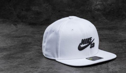 Nike SB Pro kšiltovka